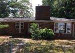 Foreclosed Home in Newport News 23607 MADISON AVE - Property ID: 4190315943