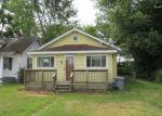Foreclosed Home in Hampton 23664 SLATER AVE - Property ID: 4190322954