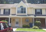 Foreclosed Home in Forest 24551 JEFFERSON VILLAGE DR - Property ID: 4190333899