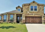 Foreclosed Home in Wylie 75098 SHELDON DR - Property ID: 4190354924