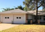 Foreclosed Home in San Angelo 76904 S OXFORD DR - Property ID: 4190356668