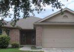 Foreclosed Home in San Antonio 78254 STAGECOACH BAY - Property ID: 4190364550