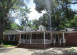 Foreclosed Home in Tyler 75701 OLD JACKSONVILLE RD - Property ID: 4190375500