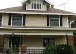 Foreclosed Home in Galveston 77551 AVENUE K - Property ID: 4190376818