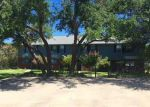 Foreclosed Home in Whitney 76692 PARADISE CV - Property ID: 4190397845