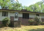 Foreclosed Home in Knoxville 37920 PRATT RD - Property ID: 4190411407