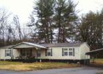 Foreclosed Home in Elizabethton 37643 MILLIGAN HWY - Property ID: 4190413158