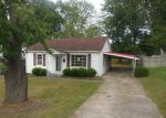 Foreclosed Home in South Fulton 38257 HOLMES ST - Property ID: 4190414478