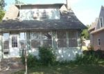 Foreclosed Home in Sioux Falls 57103 N INDIANA AVE - Property ID: 4190433755