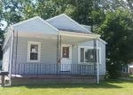 Foreclosed Home in Mogadore 44260 LOUISE ST - Property ID: 4190459592