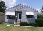 Foreclosed Home in Akron 44312 RIPLEY AVE - Property ID: 4190470987