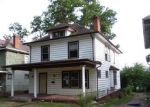 Foreclosed Home in Portsmouth 45662 20TH ST - Property ID: 4190481940