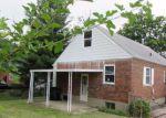 Foreclosed Home in Cincinnati 45224 BRUSHWOOD AVE - Property ID: 4190485876