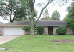 Foreclosed Home in Dayton 45459 WINCHCOMBE DR - Property ID: 4190491117