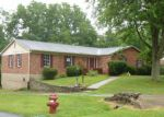 Foreclosed Home in Milford 45150 MARCIE LN - Property ID: 4190493757