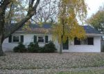 Foreclosed Home in Dayton 45420 MIDVALE ST - Property ID: 4190501638