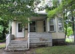 Foreclosed Home in Cleveland 44103 E 82ND ST - Property ID: 4190502961