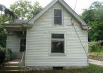 Foreclosed Home in Cincinnati 45233 WOCHER AVE - Property ID: 4190508650