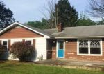 Foreclosed Home in Ravenna 44266 QUEEN RD - Property ID: 4190514333