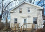 Foreclosed Home in Mogadore 44260 BRADLEY ST - Property ID: 4190515202