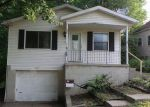 Foreclosed Home in Akron 44310 UPTON AVE - Property ID: 4190520467