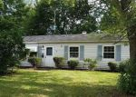 Foreclosed Home in Stow 44224 COMBES AVE - Property ID: 4190521792
