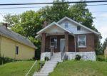 Foreclosed Home in Cincinnati 45205 1ST AVE - Property ID: 4190531870