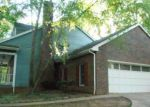 Foreclosed Home in Marion 28752 DEEP WOODS DR - Property ID: 4190549822