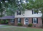Foreclosed Home in Greenville 27858 RED BANKS RD - Property ID: 4190558120
