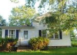 Foreclosed Home in Henrietta 14467 REEVES RD - Property ID: 4190581342