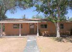 Foreclosed Home in Los Lunas 87031 LA LADERA RD - Property ID: 4190602365