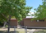 Foreclosed Home in Albuquerque 87105 SHADYSIDE DR SW - Property ID: 4190607175