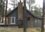 Foreclosed Home in Ruidoso 88345 DEVON CT - Property ID: 4190611116