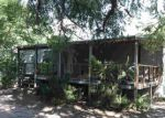 Foreclosed Home in Santa Fe 87506 STATE ROAD 503 - Property ID: 4190624711