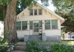 Foreclosed Home in Omaha 68104 N 59TH ST - Property ID: 4190632141