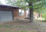 Foreclosed Home in Lebanon 65536 OAK BEND DR - Property ID: 4190647478
