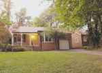 Foreclosed Home in Saint Louis 63119 SUFFOLK AVE - Property ID: 4190653162