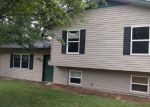Foreclosed Home in Festus 63028 VICTORIA RD - Property ID: 4190661947