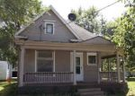 Foreclosed Home in Excelsior Springs 64024 BENTON AVE - Property ID: 4190663689