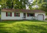 Foreclosed Home in Belton 64012 BROOKSIDE DR - Property ID: 4190666758