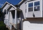 Foreclosed Home in Florissant 63033 EVENING SHADE DR - Property ID: 4190671122