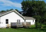 Foreclosed Home in Garden City 64747 W 2ND ST - Property ID: 4190672444