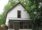 Foreclosed Home in Minneapolis 55412 SHERIDAN AVE N - Property ID: 4190704417