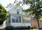 Foreclosed Home in Saint Paul 55106 CASE AVE - Property ID: 4190706609