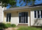 Foreclosed Home in Bemidji 56601 RIVERVIEW DR NE - Property ID: 4190711871