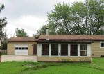 Foreclosed Home in Holt 48842 WILCOX RD - Property ID: 4190731123