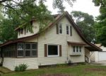 Foreclosed Home in Grand Rapids 49548 URBAN AVE SW - Property ID: 4190739453