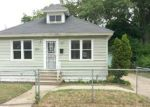 Foreclosed Home in Muskegon 49444 JEFFERSON ST - Property ID: 4190741650