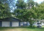 Foreclosed Home in Stockbridge 49285 N M 52 - Property ID: 4190746909