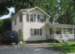 Foreclosed Home in Adrian 49221 FRANK ST - Property ID: 4190767483